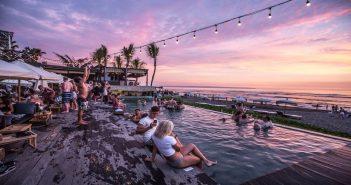Bali nightlife guide - Clubs, Bars, Girls