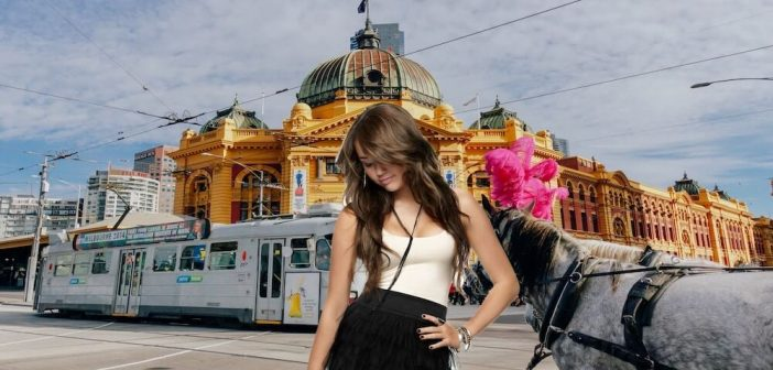 How to meet Indonesian girls in Melbourne