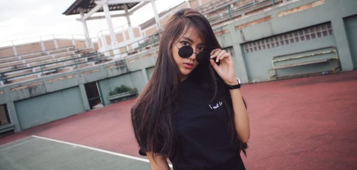 Indonesian girl looking for marriage - How to find