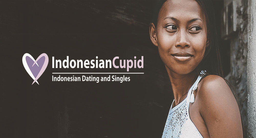 indonesiancupid com indonesian singles dating and personals