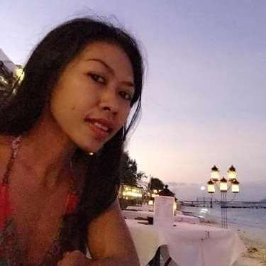 Masacru terorist in paradisul turistic din Insula Bali - Arhiva noiembrie - tiboshop.ro
